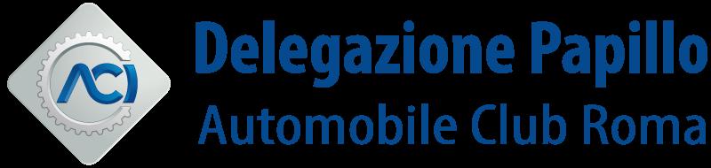 logo_aci_Papillo_blu