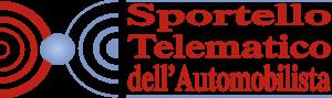 sportello_telematico_automobilista-300x89
